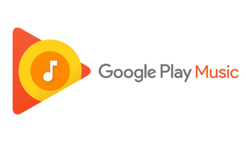 155916_google-play-music-icon-png.jpg