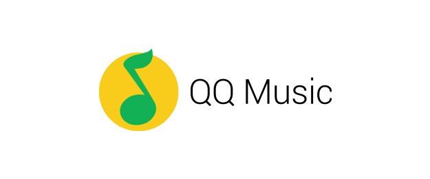 QQ Music Logo