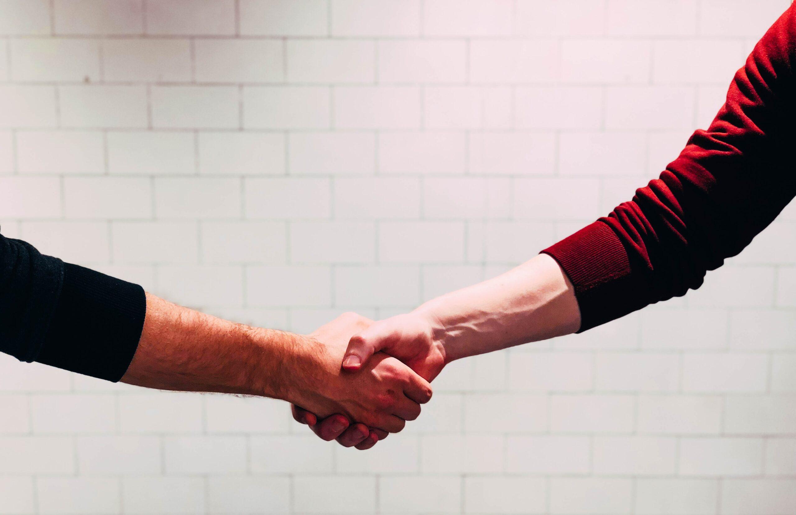 Basics of Recording Agreements